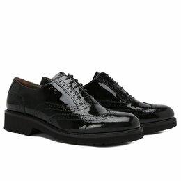 Ботинки - Новые полуботинки Nero Giardini , 0