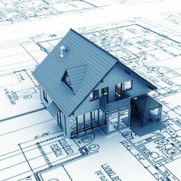 Архитектура, строительство и ремонт - проектирование водоснабжения и водоотведения, 0