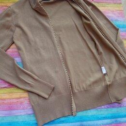 Блузки и кофточки - Кофта Finkel, 0