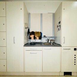Мебель для учреждений - Лаборатория Welonda , 0