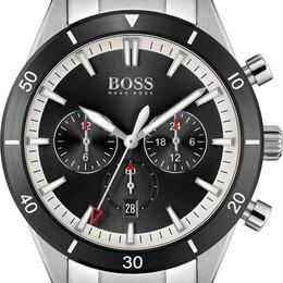 Наручные часы - Наручные часы Hugo Boss HB1513862, 0