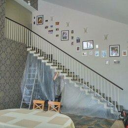 Лестницы и элементы лестниц - Лестницы в Ваш коттедж, 0