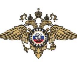 Управление персоналом, секретариат и АХД - Специалист отдела кадров, 0