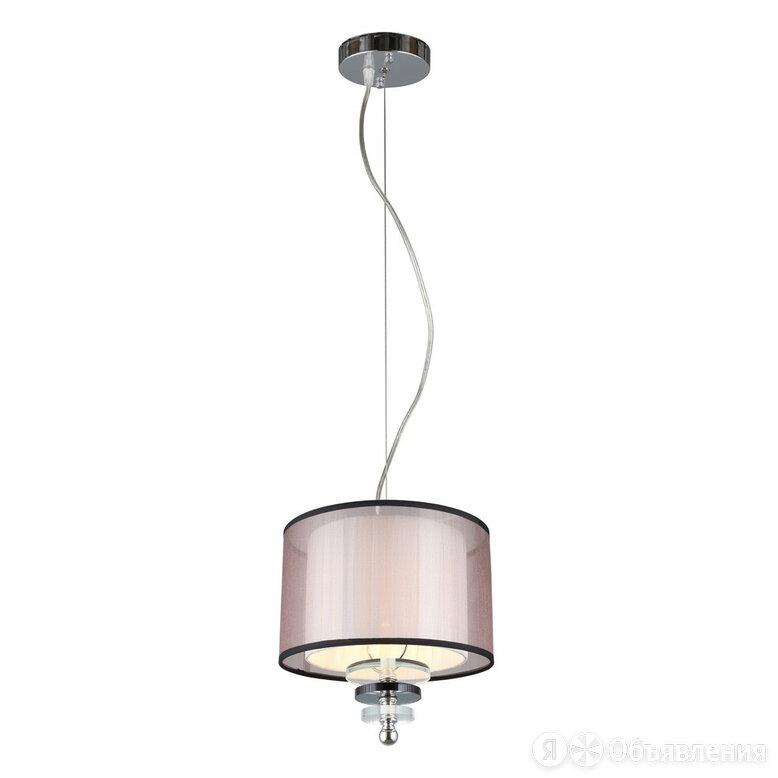 Подвесной светильник Aployt APL.703.06.01 по цене 7390₽ - Люстры и потолочные светильники, фото 0
