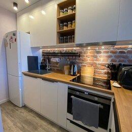 Дизайн, изготовление и реставрация товаров - Кухня современный дизайн, 0