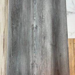 Ламинат - GOODWAY Кварц виниловый ламинат SPC GWES-04 Spain Дуб Риоха 1240*184*3,5мм  (..., 0