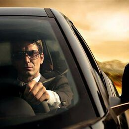 Водители - Работа водителем, 0