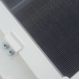 Сетки и решетки - Москитные сетки от производителя, 0