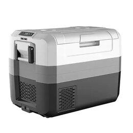 Сумки-холодильники и аксессуары - Автомобильный  CFR55 кемпинг холодильник RV, 0