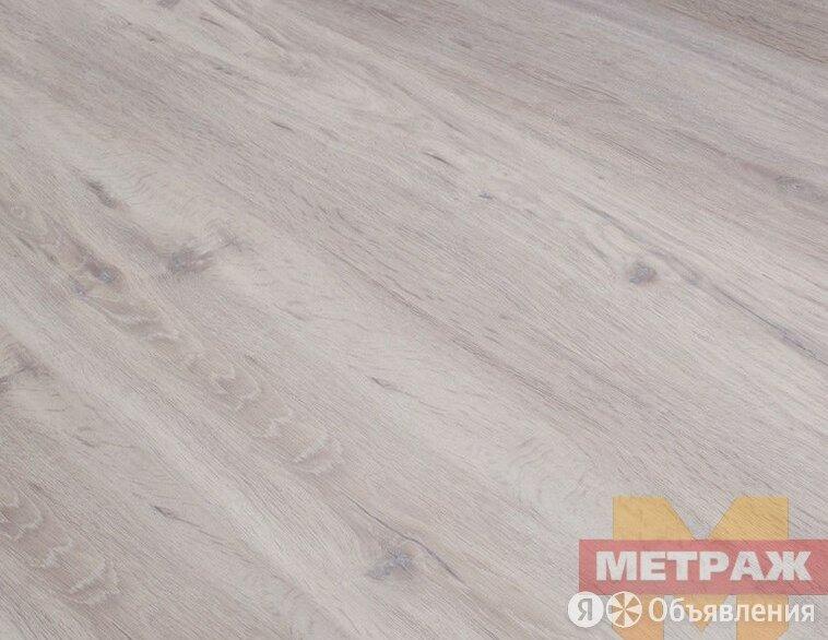 ПВХ-Плитка Cork Art Trend CA 9934 по цене 2740₽ - Плитка ПВХ, фото 0