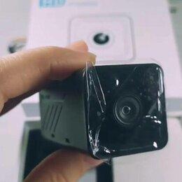 Камеры видеонаблюдения - Мини автономная камера , 0
