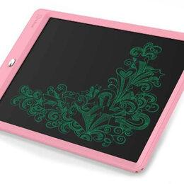 Графические планшеты - Графический планшет Xiaomi Wicue 10 розовый, 0