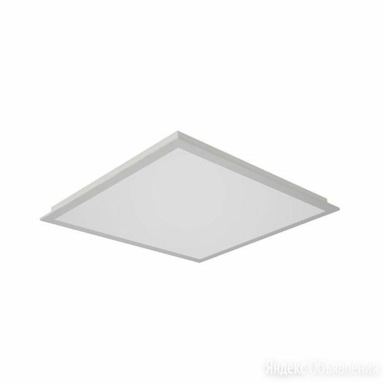 Аварийный светильник DIODEX Экофон Стандарт Ds по цене 7188₽ - Интерьерная подсветка, фото 0