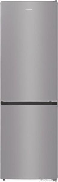 Холодильник Gorenje NRK 6191 ES4 по цене 30383₽ - Холодильники, фото 0