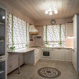 Мебель для кухни - Кухонный гарнитур Кухня, 0