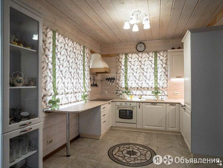 Кухонный гарнитур Кухня по цене 50784₽ - Мебель для кухни, фото 0