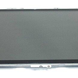 Моноблоки - Модуль (матрица + тачскрин) для моноблока HP Touchsmart 520, 0