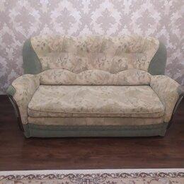 Диваны и кушетки - Малогабаритные диваны и кресла, 0