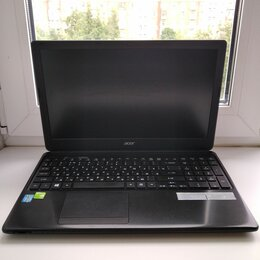 Ноутбуки - гровой ноут 8GB(DDR3) + GeForce + Доставка, 0