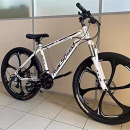 Велосипеды - Велосипел R26N, 0