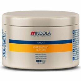 Маски и сыворотки - INDOLA Паста Для Волос Innova Fibremold Texture, 0