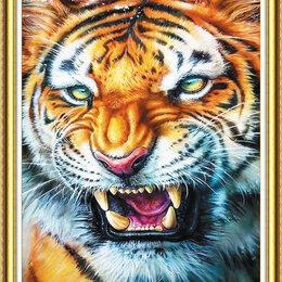 Настольные игры - Ярость тигра Артикул : SGA 2193, 0