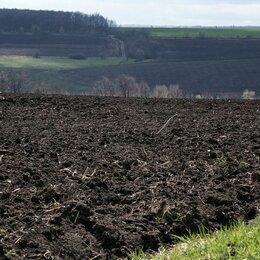 Удобрения - Земля плодородная с доставкой, 0