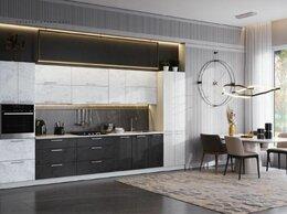 Мебель для кухни - Кухня модульная, 0