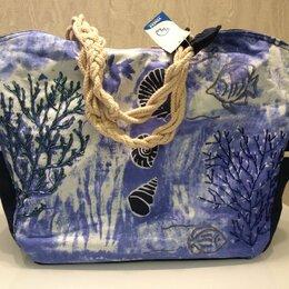 Сумки - Дизайнерские сумки , 0