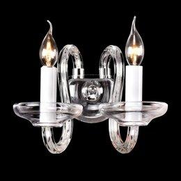 Бра и настенные светильники - Бра ST Luce Ninfa SL757.101.02, 0
