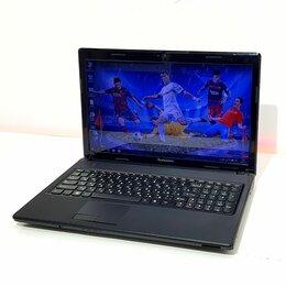 "Ноутбуки - 15.6"" Ноутбук Lenovo G570, 0"