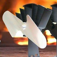 Аксессуары и запчасти - ThermoFan печной вентилятор, 0