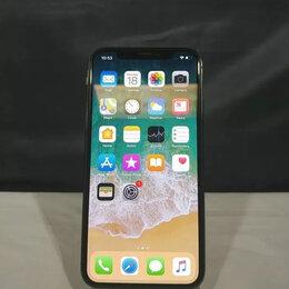 Мобильные телефоны - Продам айфон 10 256 гб, 0