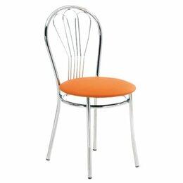 Кресла и стулья - Стул Венус усиленный ТД Браво Мебель , 0