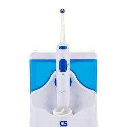 Ирригаторы - Ирригатор полости рта AquaPulsar CS Medica CS-2, 0