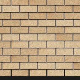 Фасадные панели - Фасадная плитка Docke BRICK Янтарный, 0