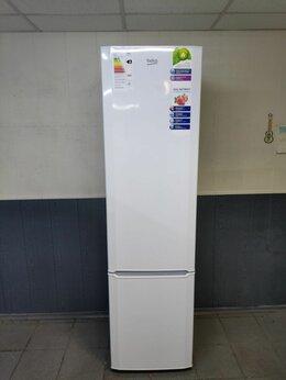 Холодильники - Канди 54 см , 0