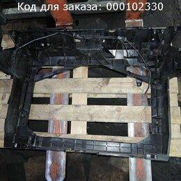 Телевизоры - Телевизор на Mazda Biante CCEFW, 0