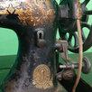 Швейная Машина Старинная  Zinger-1886 гг. по цене 3000₽ - Швейные машины, фото 6