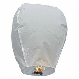Воздушные шары - Небесные фонарики, 0