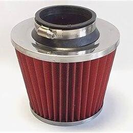 Двигатель и топливная система  - Фильтр воздушный нулевого сопротивления ВАЗ, 0