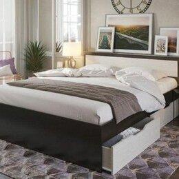 Кровати - Кровать Гармония , 0