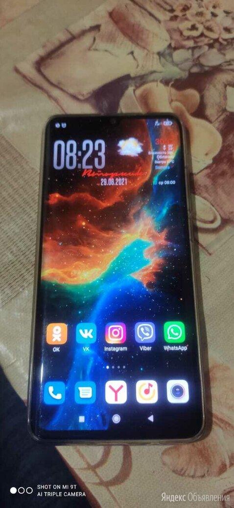 Мобильный телефон по цене 17000₽ - Мобильные телефоны, фото 0