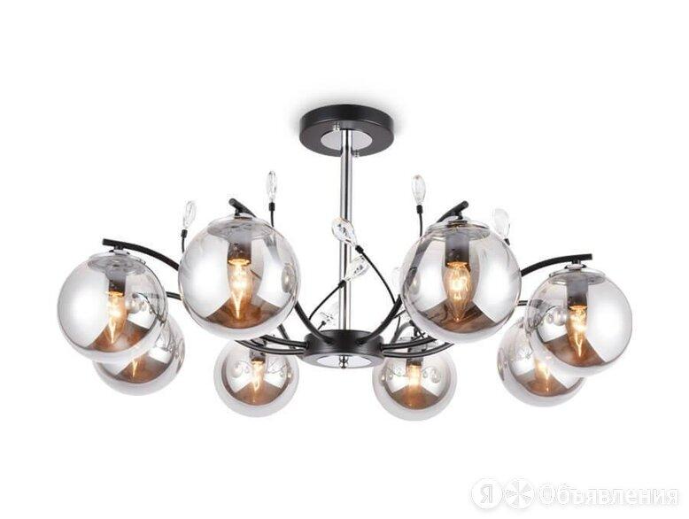 Потолочная люстра Ambrella light Traditional TR9077 по цене 17968₽ - Люстры и потолочные светильники, фото 0