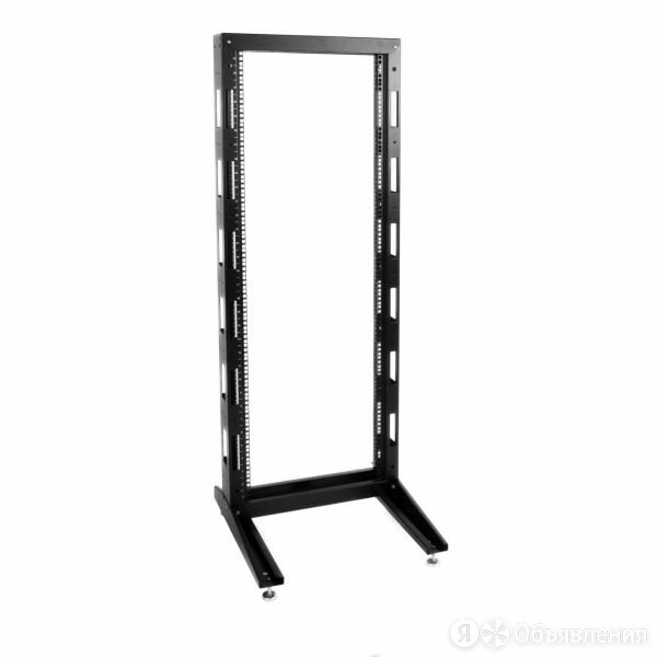 ЦМО М0000094524 по цене 9165₽ - Мебель для учреждений, фото 0