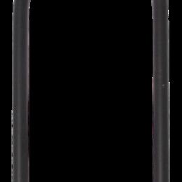 Замки - Велозамок ABUS Facilo 32/150HB, 230х109 мм+USH, скоба, 12 мм, ключ, 950 гр, че, 0