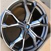 Диски BMW R22 БМВ по цене 109000₽ - Шины, диски и комплектующие, фото 4
