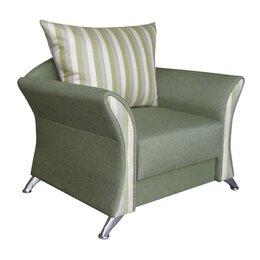 Кресла и стулья - Кресло Влада, 0