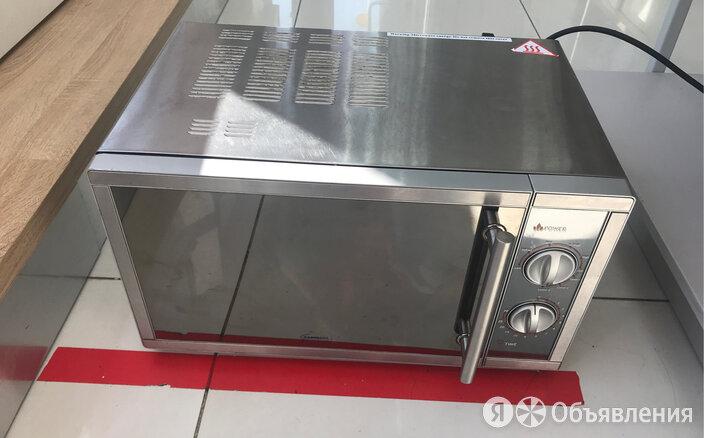 Микроволновая печь Gastrorag по цене 2900₽ - Микроволновые печи, фото 0
