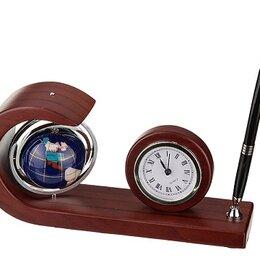 Подарочные наборы - Настольный набор 25*11*6 см., 0